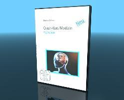 Cover-Bild zu Crash-Kurs Psychologie NEU von Schnura, Thomas