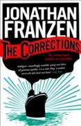 Cover-Bild zu Corrections (eBook) von Franzen, Jonathan