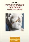 Cover-Bild zu Verhaltenstherapie mon amour von Fiedler, Peter