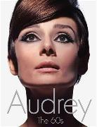 Cover-Bild zu Wills, David: Audrey: The 60s