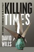Cover-Bild zu Wills, David: Killing Times