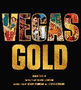 Cover-Bild zu Wills, David: Vegas Gold
