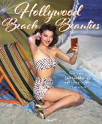 Cover-Bild zu Wills, David: Hollywood Beach Beauties
