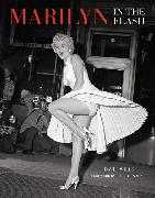 Cover-Bild zu Wills, David: Marilyn: In the Flash