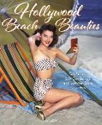 Cover-Bild zu Wills, David: Hollywood Beach Beauties (eBook)