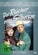 Cover-Bild zu Sterling Hayden (Schausp.): Der Rächer vom Silbersee