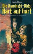 Cover-Bild zu Meier, Carlo: Hart auf hart