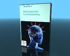 Cover-Bild zu Infektionskrankheiten in der Amtsarztprüfung. DVD von Schnura, Thomas