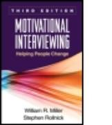 Cover-Bild zu Motivational Interviewing, Third Edition von William, Miller R.