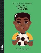 Cover-Bild zu Sánchez Vegara, María Isabel: Pelé
