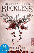 Cover-Bild zu Funke, Cornelia: Reckless 1 (eBook)