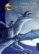 Cover-Bild zu Funke, Cornelia: Drachenreiter