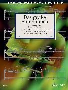 Cover-Bild zu Heumann, Hans-Günter (Hrsg.): The Great Book of Studies (eBook)