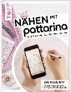 Cover-Bild zu Nähen mit Pattarina von frechverlag
