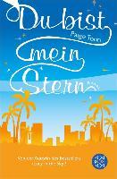 Cover-Bild zu Du bist mein Stern (eBook) von Toon, Paige