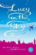 Cover-Bild zu Lucy in the Sky von Toon, Paige