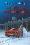 Cover-Bild zu Der Teufel in der Weihnachtsnacht von Lewinsky, Charles