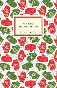 Cover-Bild zu Dezembergeschichten von Bichsel, Peter