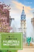 Cover-Bild zu Randall, Laura: Explorer's Guide Philadelphia & Amish Country (First) (Explorer's 50 Hikes) (eBook)