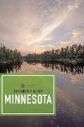 Cover-Bild zu Rea, Amy C.: Explorer's Guide Minnesota (Third) (Explorer's 50 Hikes) (eBook)