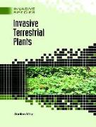 Cover-Bild zu Invasive Terrestrial Plants von May, Suellen