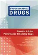 Cover-Bild zu Steroids and Other Performance-Enhancing Drugs von May, Suellen
