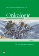 Cover-Bild zu Die Mistel als Krebsheilmittel von Fintelmann, Volker (Hrsg.)
