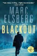 Cover-Bild zu Elsberg, Marc: BLACKOUT