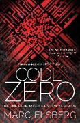 Cover-Bild zu Elsberg, Marc: Code Zero (eBook)