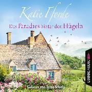 Cover-Bild zu Fforde, Katie: Das Paradies hinter den Hügeln (Gekürzt) (Audio Download)
