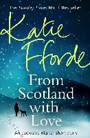 Cover-Bild zu Fforde, Katie: From Scotland With Love (Short Story) (eBook)