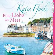 Cover-Bild zu Fforde, Katie: Eine Liebe am Meer (Audio Download)