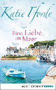Cover-Bild zu Fforde, Katie: Eine Liebe am Meer (eBook)