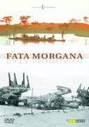 Cover-Bild zu Herzog, Werner: Fata Morgana