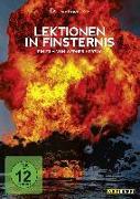 Cover-Bild zu Herzog, Werner: Lektionen in Finsternis