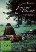 Cover-Bild zu Herzog, Werner: Kaspar Hauser - Jeder für sich und Gott gegen alle