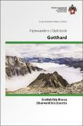 Cover-Bild zu Volken, Marco: Gotthard