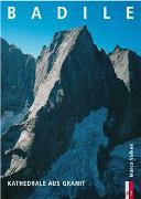Cover-Bild zu Capra, Giovanni (Zus. mit): Badile