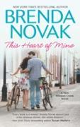 Cover-Bild zu Novak, Brenda: This Heart of Mine (eBook)