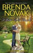 Cover-Bild zu Novak, Brenda: When We Touch (eBook)