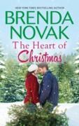 Cover-Bild zu Novak, Brenda: Heart of Christmas (eBook)
