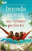Cover-Bild zu Novak, Brenda: Un verano perfecto (eBook)