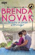 Cover-Bild zu Novak, Brenda: Vuelve a casa conmigo (eBook)