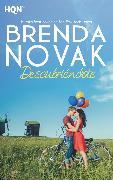 Cover-Bild zu Novak, Brenda: Descubriéndote (eBook)