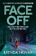 Cover-Bild zu Novak, Brenda: Face Off (eBook)