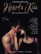 Cover-Bild zu Novak, Brenda: Heart's Kiss: Issue 8, April 2018: Featuring Brenda Novak (Heart's Kiss) (eBook)