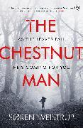 Cover-Bild zu Sveistrup, Søren: The Chestnut Man