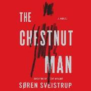 Cover-Bild zu Sveistrup, Soren: The Chestnut Man