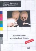 Cover-Bild zu Gerichtsmedizin - Mit Skalpell und Scanner