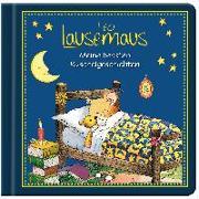 Cover-Bild zu Witt, Sophia: Leo Lausemaus - Meine liebsten Kuschelgeschichten